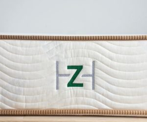 The Zenhaven Mattress: Why It's One of the Best