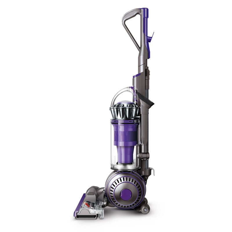 Dyson Ball Animal 2 Upright Vacuum Cleaner review