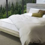Zenhaven Mattress for Stomach Sleepers