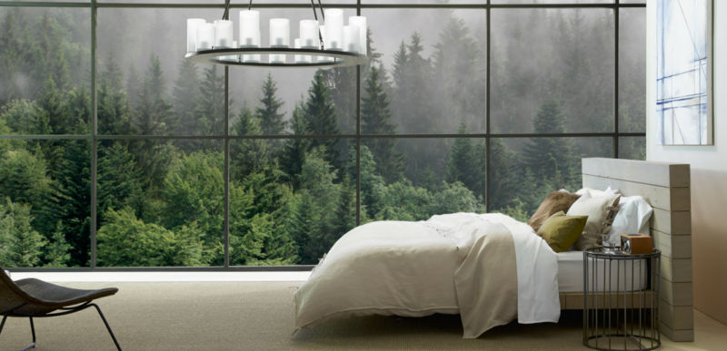 The Zenhaven Mattress Review: Why It's One of the Best
