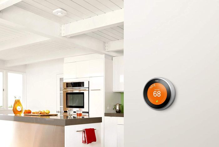 The Best Programmable Thermostats Will Keep the House Cozy Without Costing a Bundle