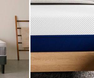 Awara Sleep VS Amerisleep Mattress: Let's Compare