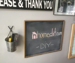 The Meaning Behind DIY Projects – With Inspiring Ideas