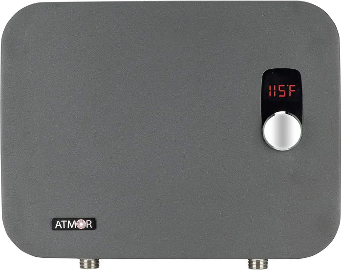 ThermoPro Series Tankless Water Heater