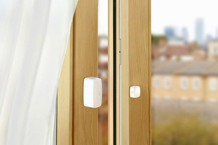 The Best Door and Window Sensors To Secure Your Home