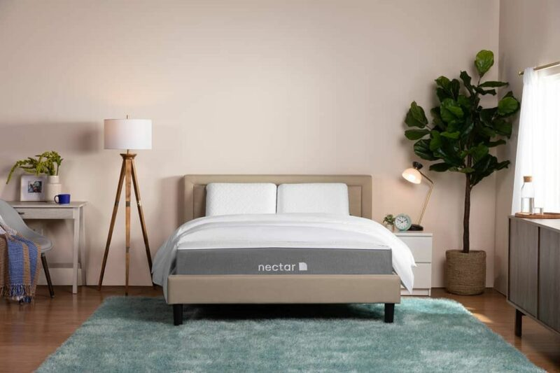What is the Best Mattress Under $500? – Buyer's Guide and Reviews