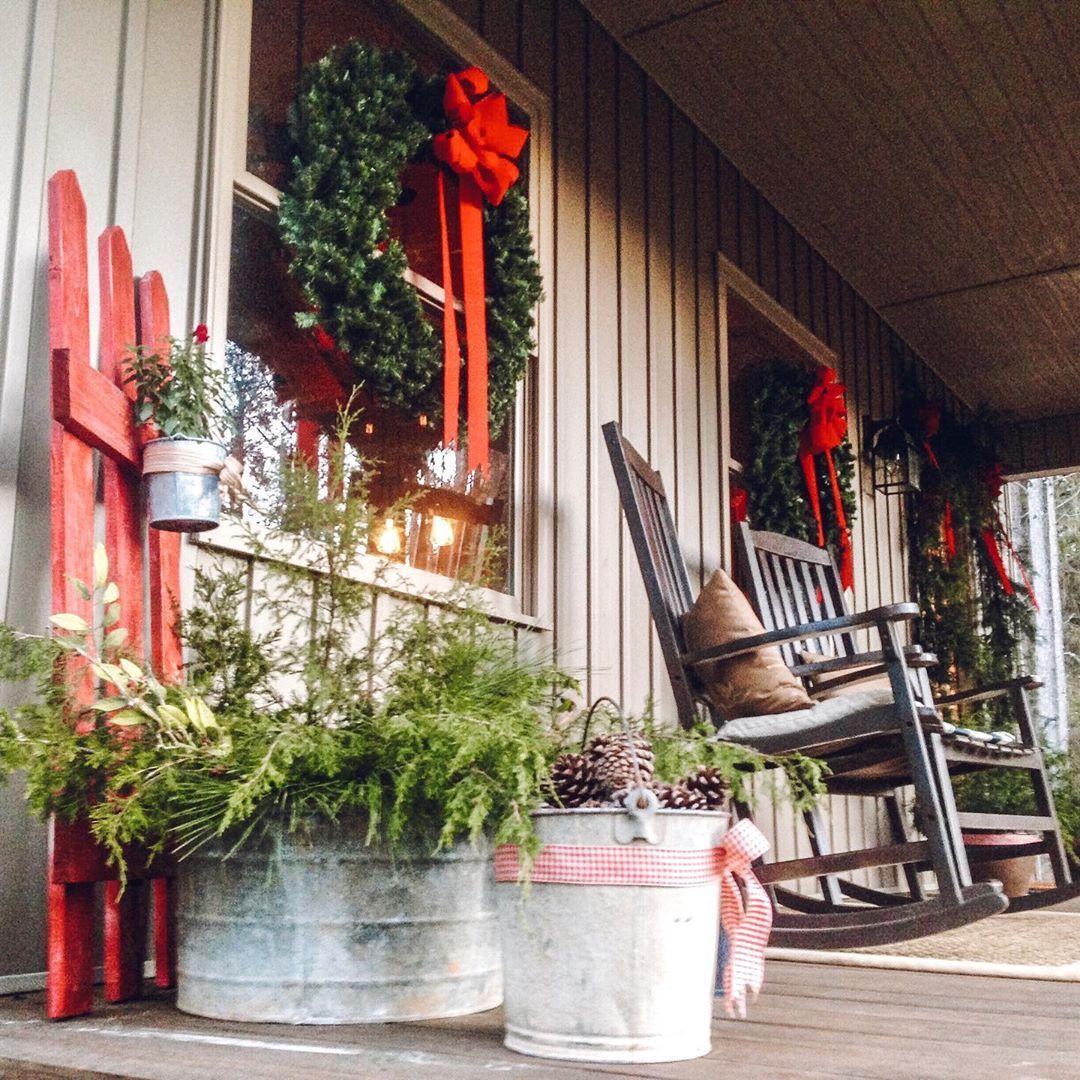 Dakotadave.com Home Decor