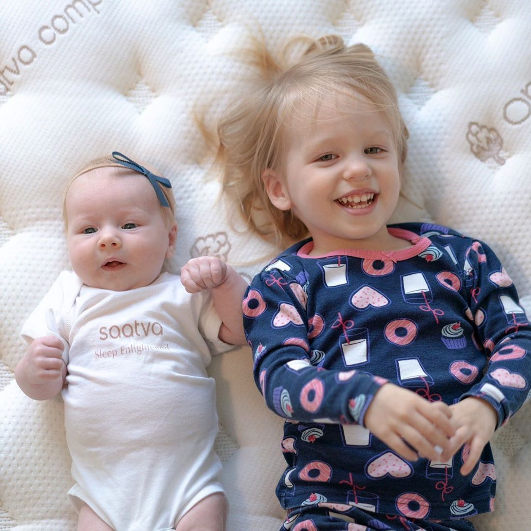 What Is The Best Mattress For Kids