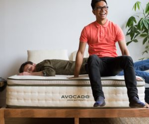 Saatva VS Avocado Mattress: Let's Compare