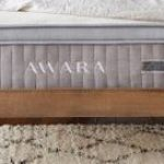 Awara Sleep Mattress