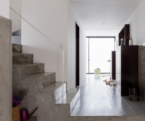 How Does A Modern Japanese House Look Like? 6 Interesting Design Ideas