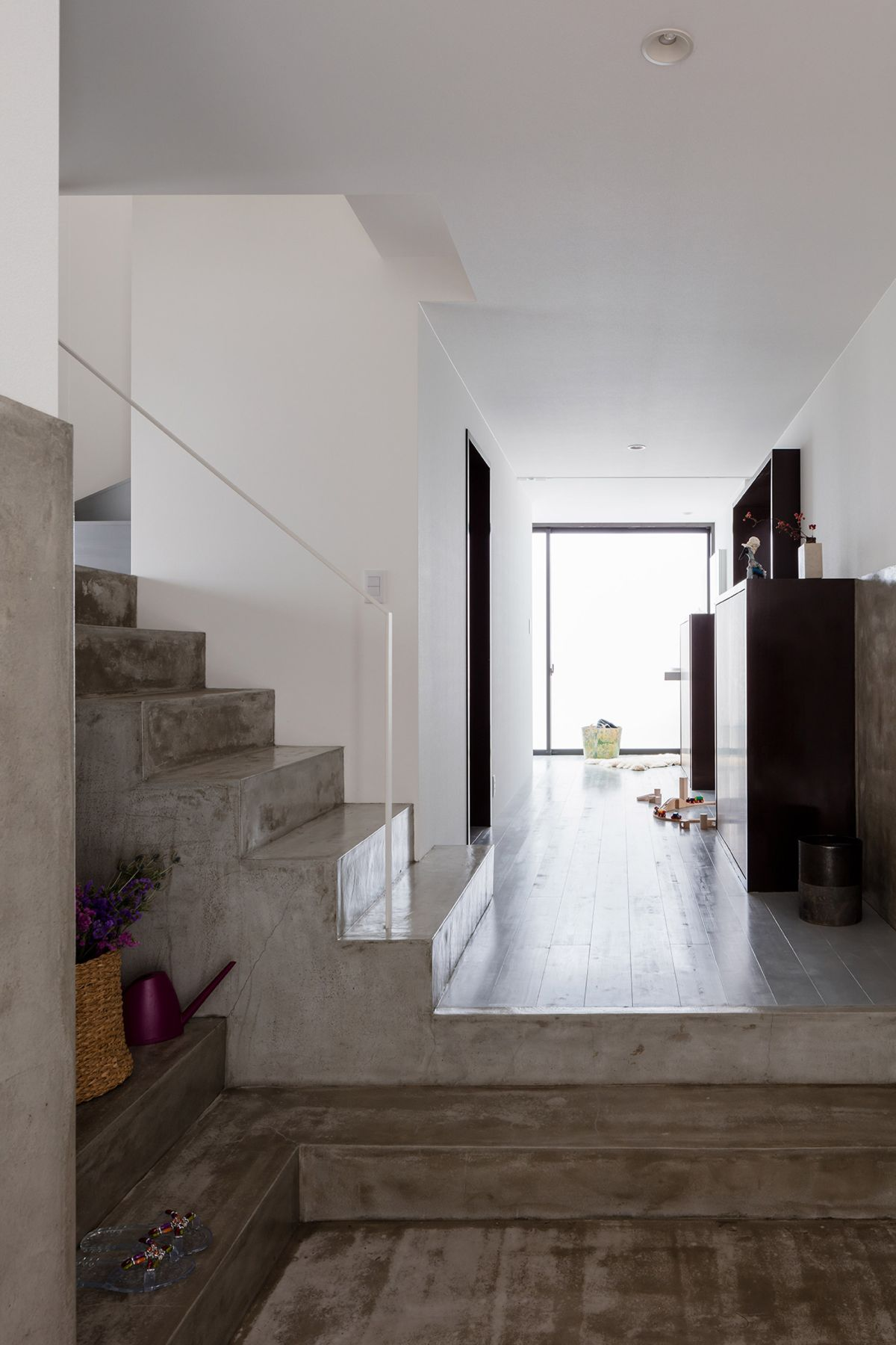 How Does A Modern Japanese House Look Like 6 Interesting Design Ideas