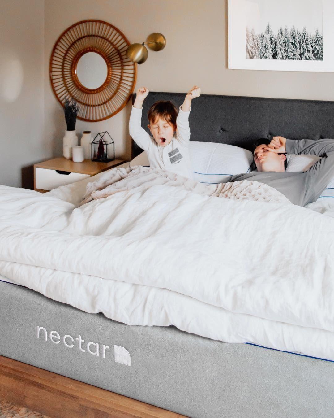 best twin mattress for child