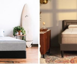 Nectar VS Dreamcloud Mattress: Which Should You Buy?