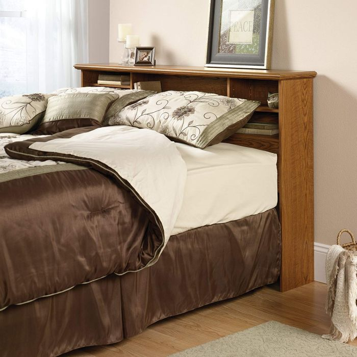 The Best Headboard Designs For Modern Bedrooms