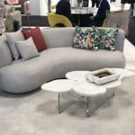 10 Home Decor Trends That Will Dominate in 2020