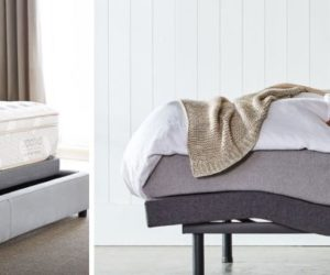 The Better Bed: Saatva VS Nectar Mattress Comparison