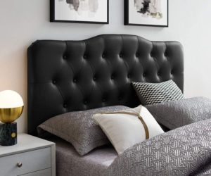 The Best Headboard Designs For Modern Bedrooms
