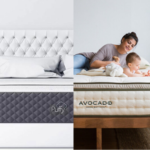 Which Mattress is Best for You: Avocado Vs Puffy