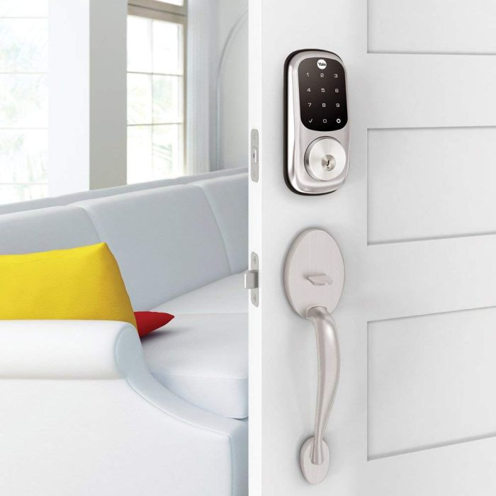 The Best Door Knob Locks And Mechanisms For Indoor And Outdoor Use