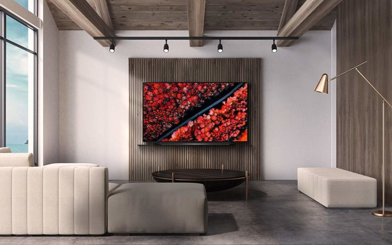 Best Smart TVs for 2020 That You Should Be Looking At