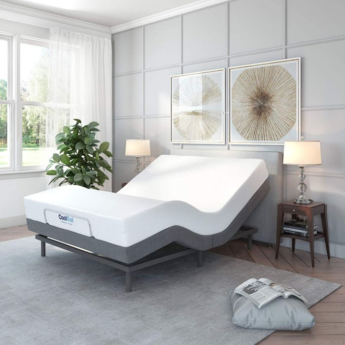 What Is The Best Adjustable Bed On The Market