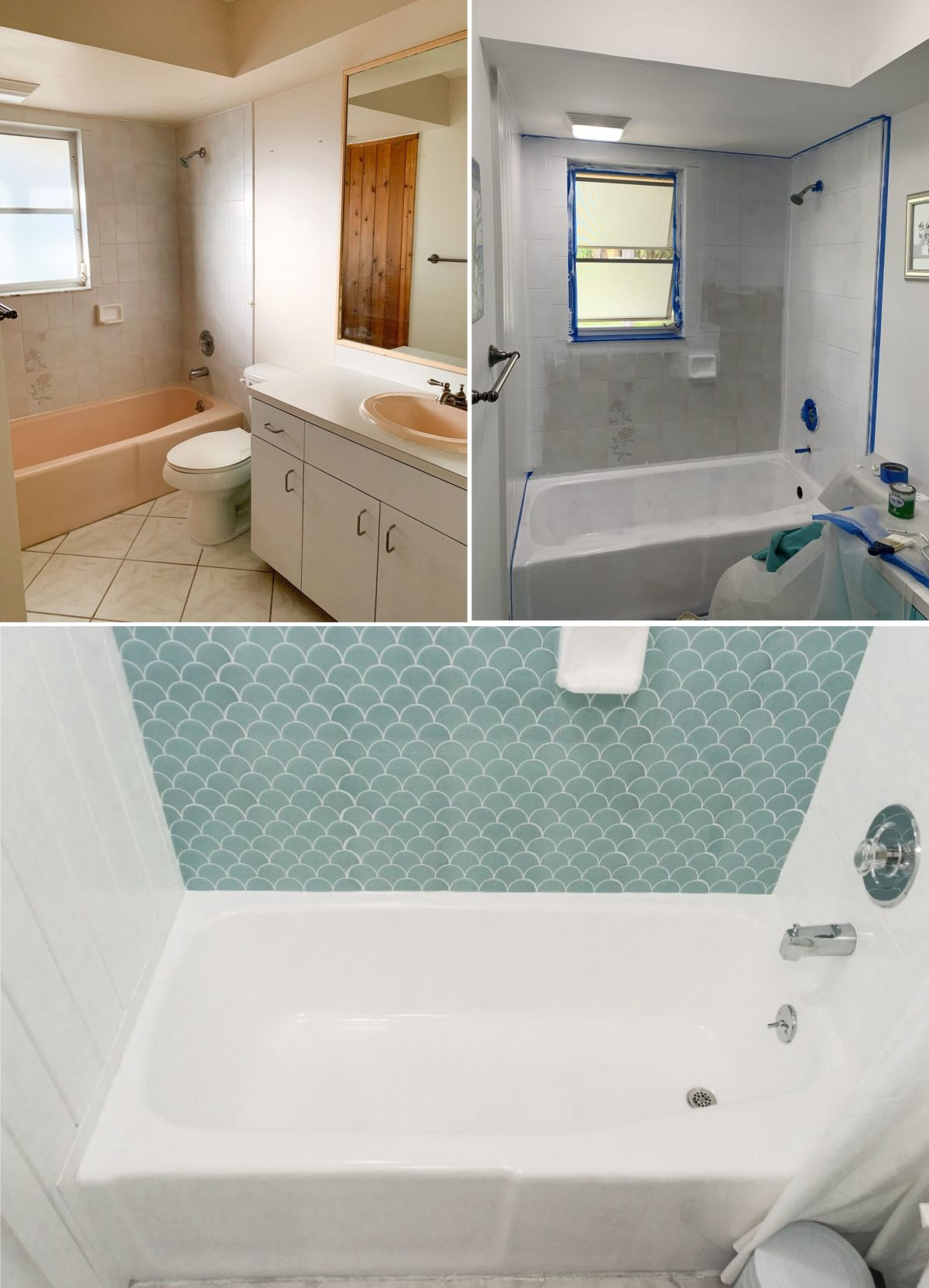 The Bathtub Refinishing Project What It Takes And How To Do It