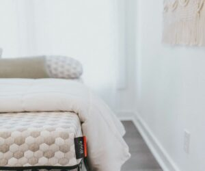5 Essential Tips You Can Make Your Mattress Last Longer