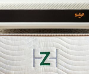 Nolah Sleep VS Zenhaven Mattress: Which is Best for You?