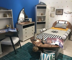 How To Design And Decorate A Kid's Room – 30 Creative Ideas