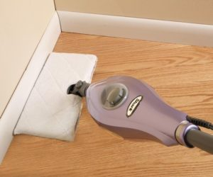 Top 5 Best Steam Mops That'll Get You Floors Sparkling