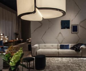 Different Design Strategies That You Can Use To Create An Accent Wall