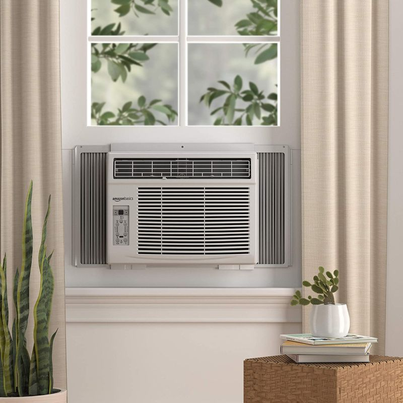 5 Best Window Air Conditioner – That Keep You Cool and Comfortable This Summer