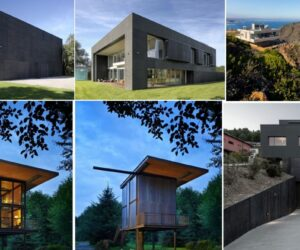10 Apocalypse Homes To Retreat Into In a Time Of Crisis