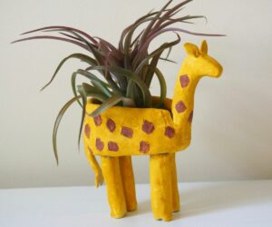 15 Easy Crafts For Kids – Keep Them Entertained for Hours While They're Stuck At Home