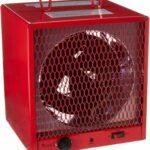 Dr. Infrared Heater DR-988 Garage Heater