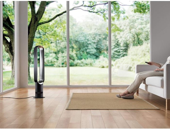 5 Best Cooling Tower Fans Ready Cool Down Your Living Space