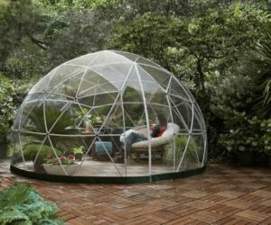 10 Best Gazebos Choice for Gardens or Backyards Relaxation
