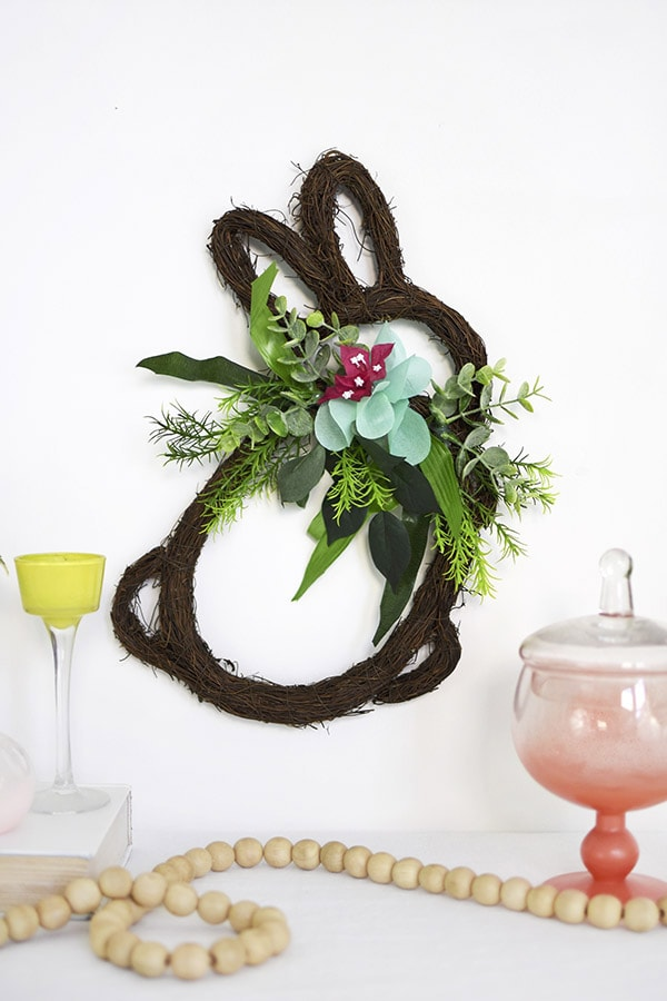 19 Cute Easter Crafts To Cheer You Up Right Now