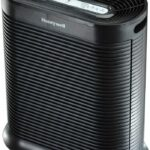 Honeywell HPA300 True HEPA Air Purifier