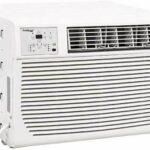 Koldfront 12,000 BTU Window Air Conditioner