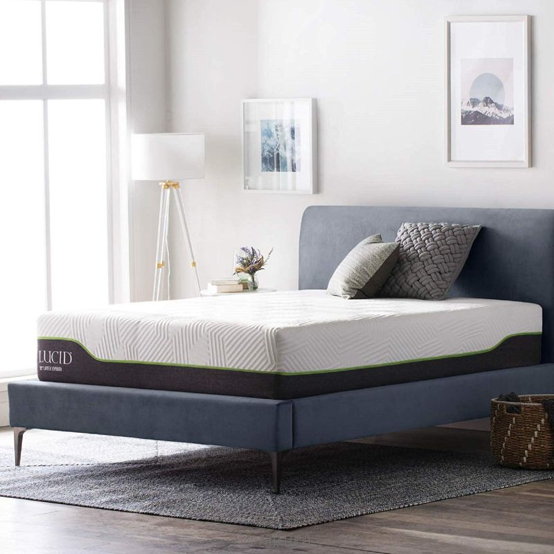 The Best 5 Amazon Mattresses for 2020 – Top Picks and Buyer's Guide