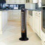 Lasko Wind Curve Tower Fan