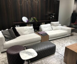 Jazz up Your Living Room with Furniture That Has Distinctive Features