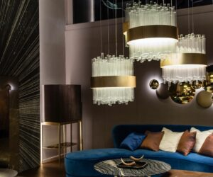 Sophisticated Fixtures That You Can Use As Accent Lighting