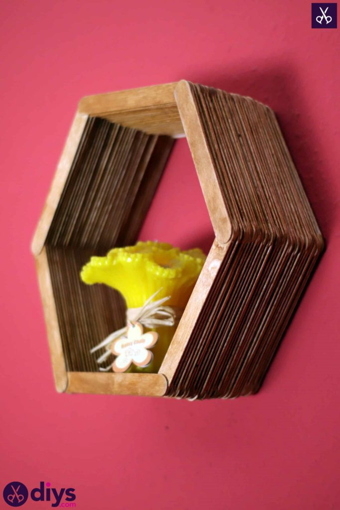 15 Adorable Popsicle Stick Crafts You Need To Try