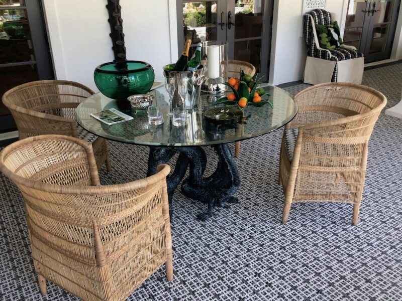 Why You Need Cane, Rattan and Wicker Decor in Your House
