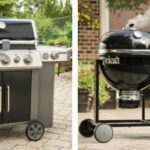 The Best Weber Grills Will Make Summer Cooking Great – Guide and Reviews 2020