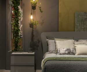 How To Decorate With Grey And To Take Advantage Of Its Uniqueness