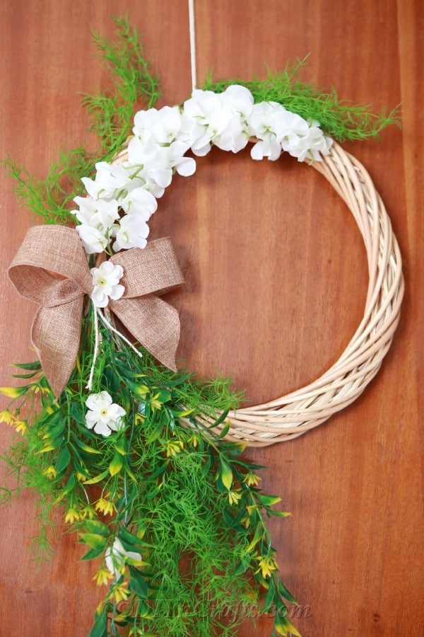 The Best Types Of Floral Decorations To Craft This Season